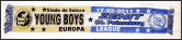 Young Boys - Zenit 2